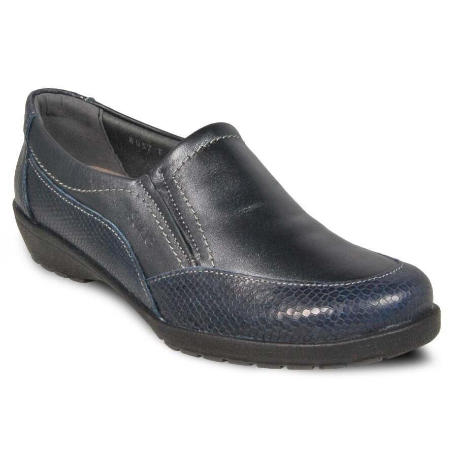 Suave Обувь Купить В Интернет Магазине Недорого