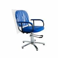 Чистовье, Чехол на кресло полиэтилен 60х70 см. (100 шт/упак.)