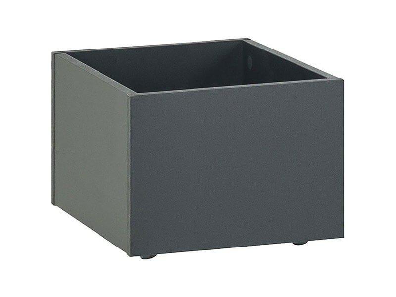 Ящик для кроватки mebelev
