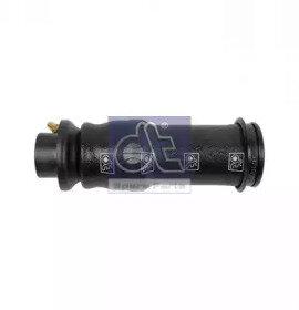 Пневмобалон diesel technic 122404