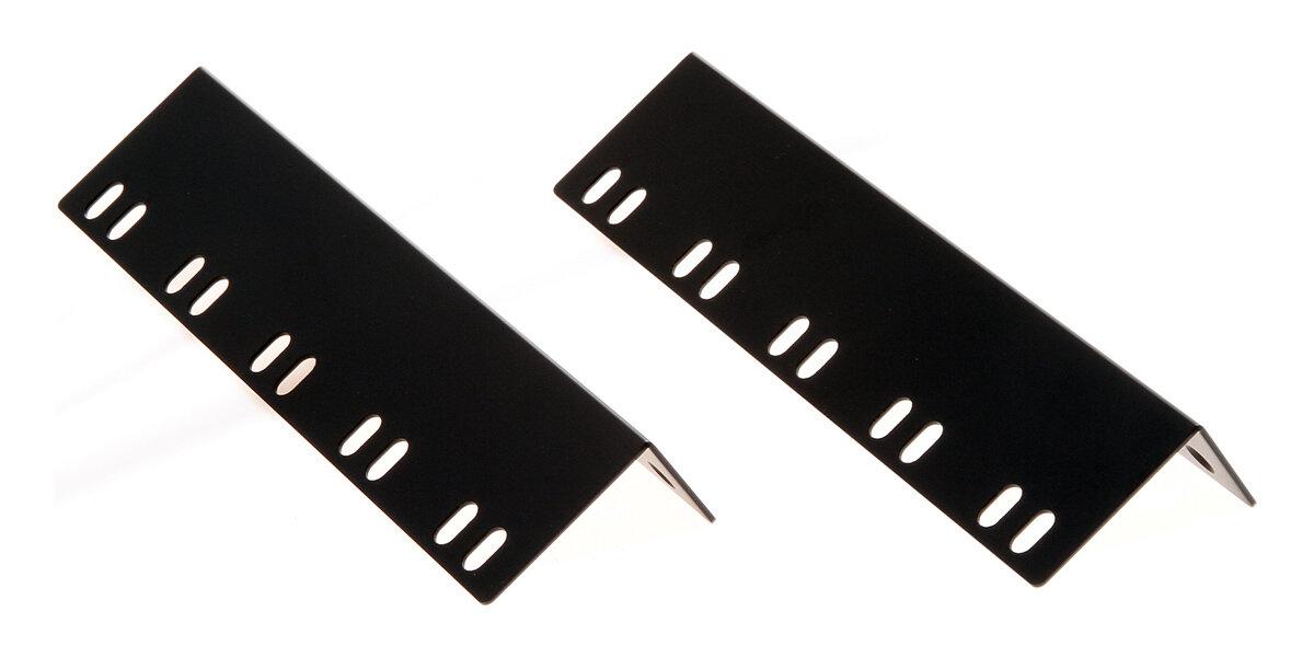 PreSonus SL1602 Rack Ear