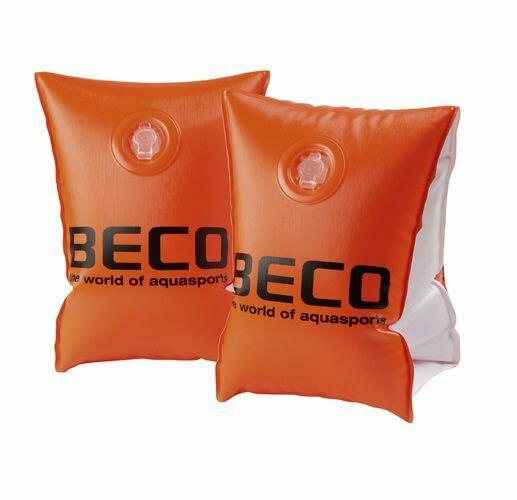 Beco Нарукавники для взрослых (Вес: 60+ кг (12+ лет))