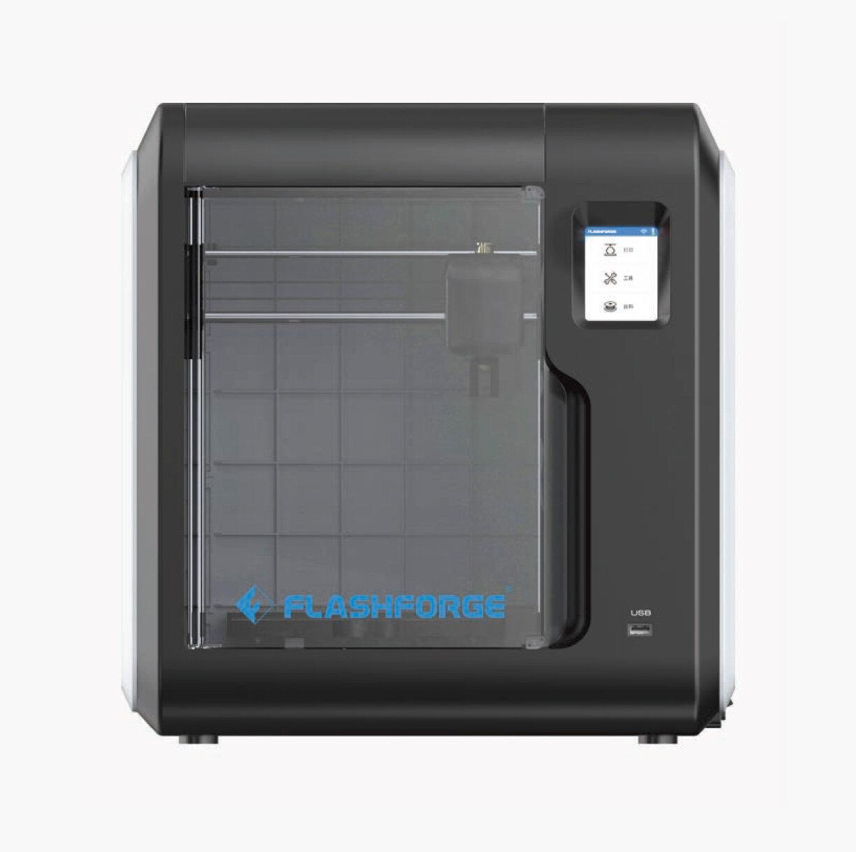3D принтер FlashForge Adventurer3