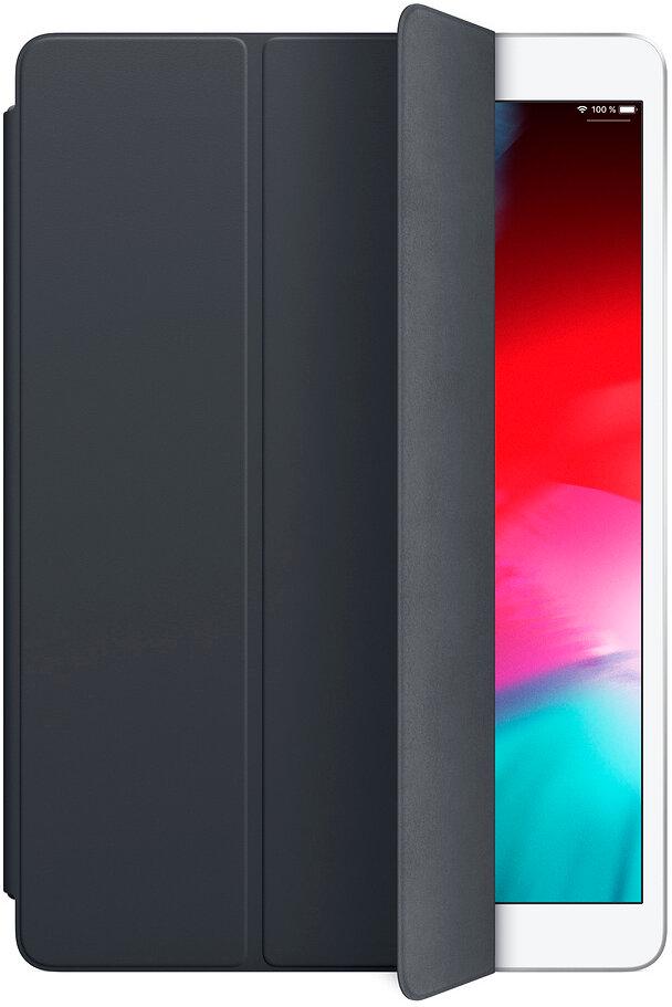 Обложка Apple Smart Cover для iPad Air 10.5 (угольно-серый)