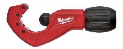 Труборез 3 -28mm-1pc Milwaukee 48229259
