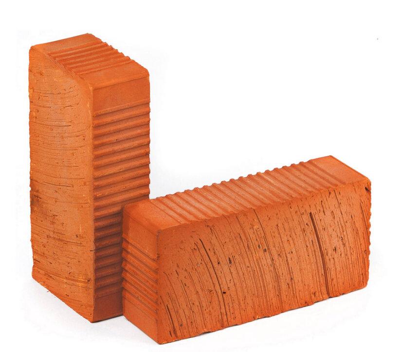 виды кирпичей для строительства дома
