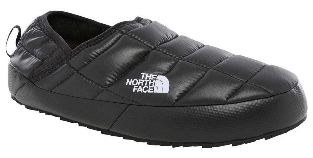 Тапочки The North Face
