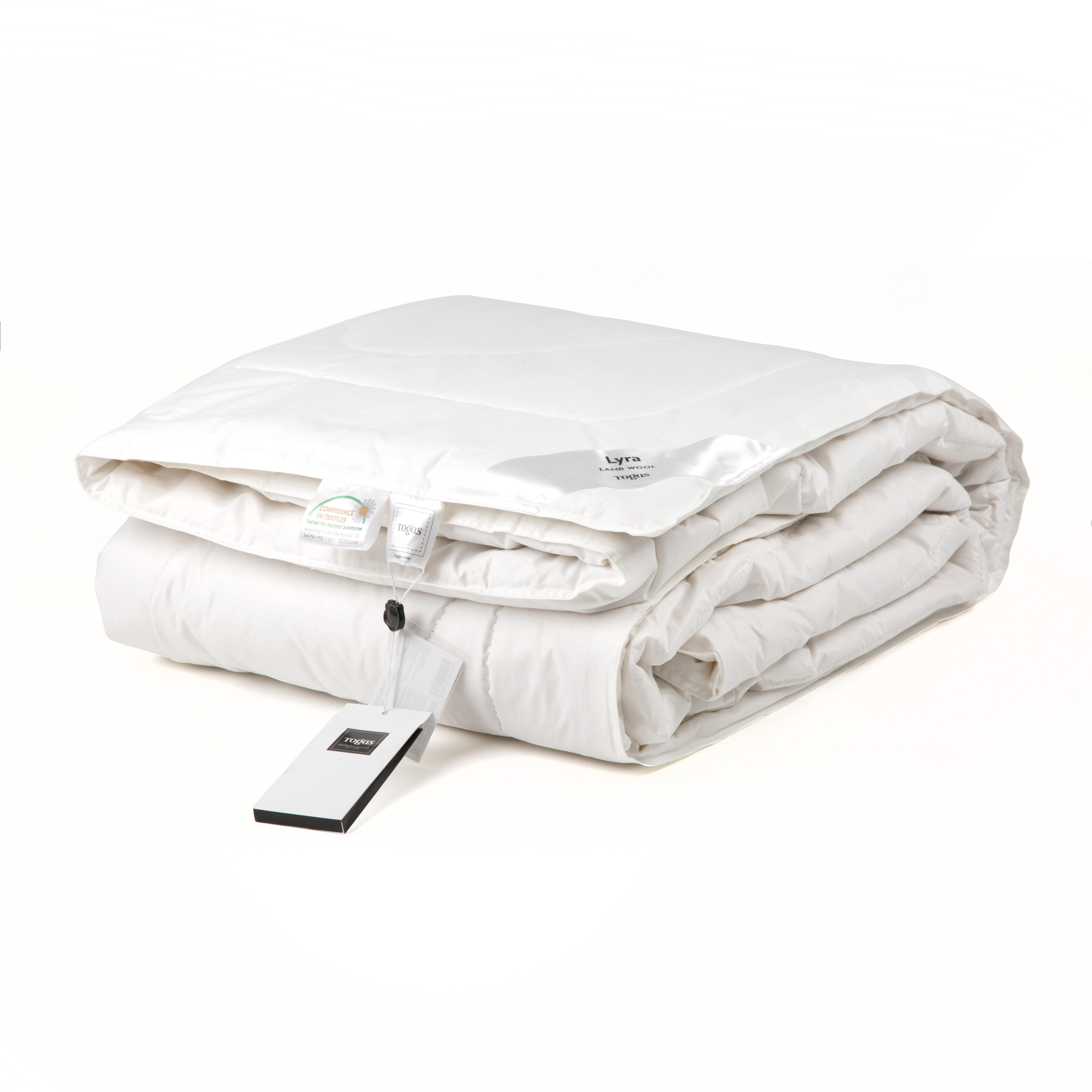 Одеяла Togas Одеяло Лира (220х240 см)