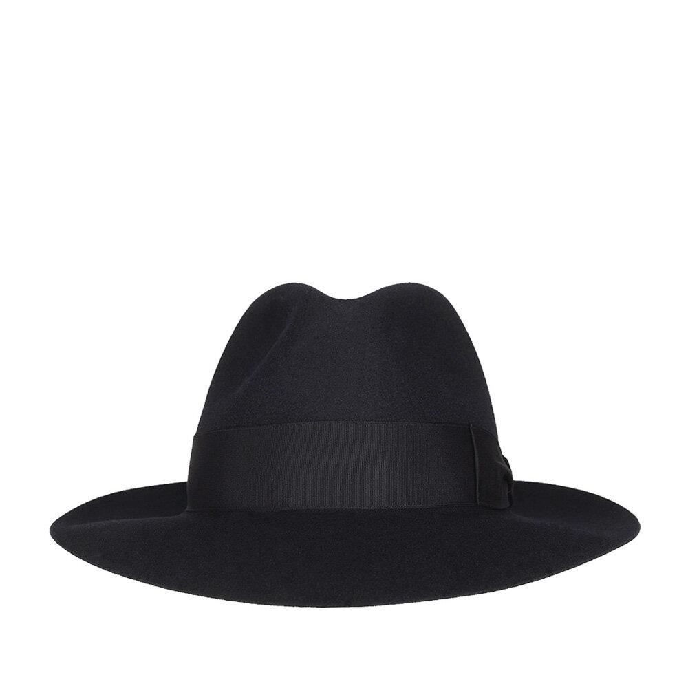 шляпы наложения на фото главных критериев, которым