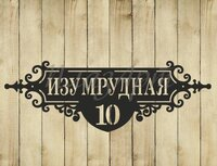 Интерьерные <b>таблички</b> и надписи — купить на Яндекс.Маркете