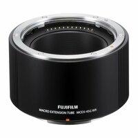 Лучшие Адаптеры и переходные кольца Fujifilm для фотокамер