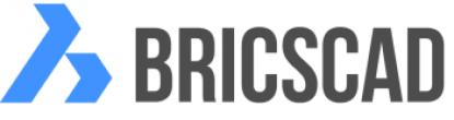 Bricsys BricsCAD BIM