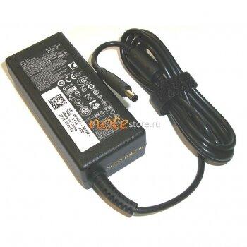 Зарядное устройство DELL 19.5V 3.34A (4.5x3.0)