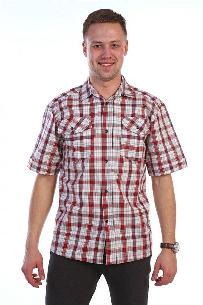 Сорочка Текстилика