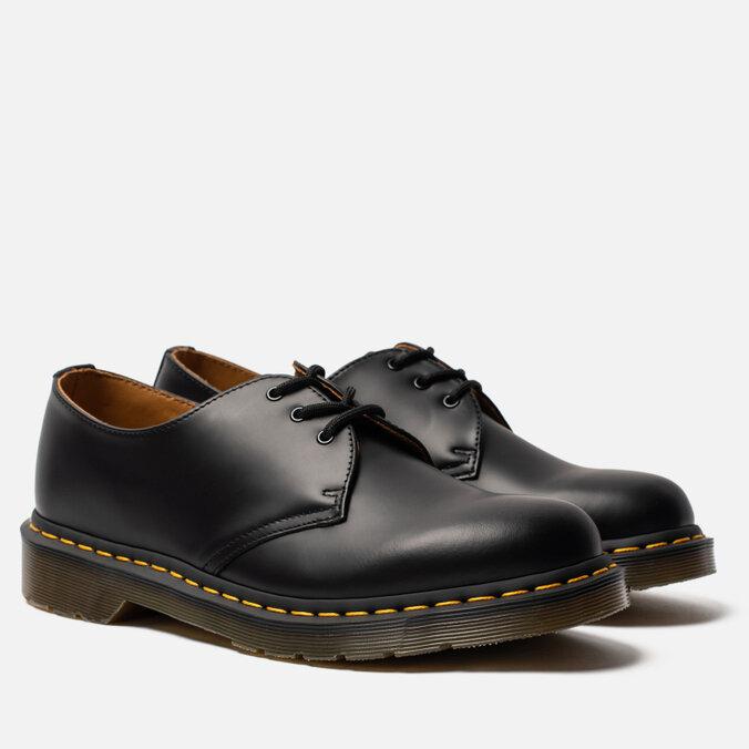 Ботинки Dr. Martens — купить по выгодной цене на Яндекс.Маркете