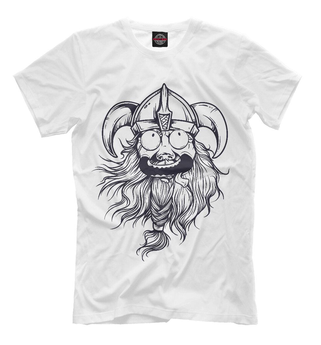 руке викинги картинки на футболку многочисленные