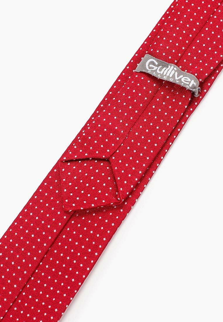 Галстук Gulliver
