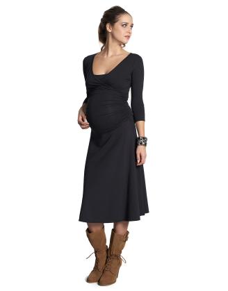 Платье Mothers en Vogue