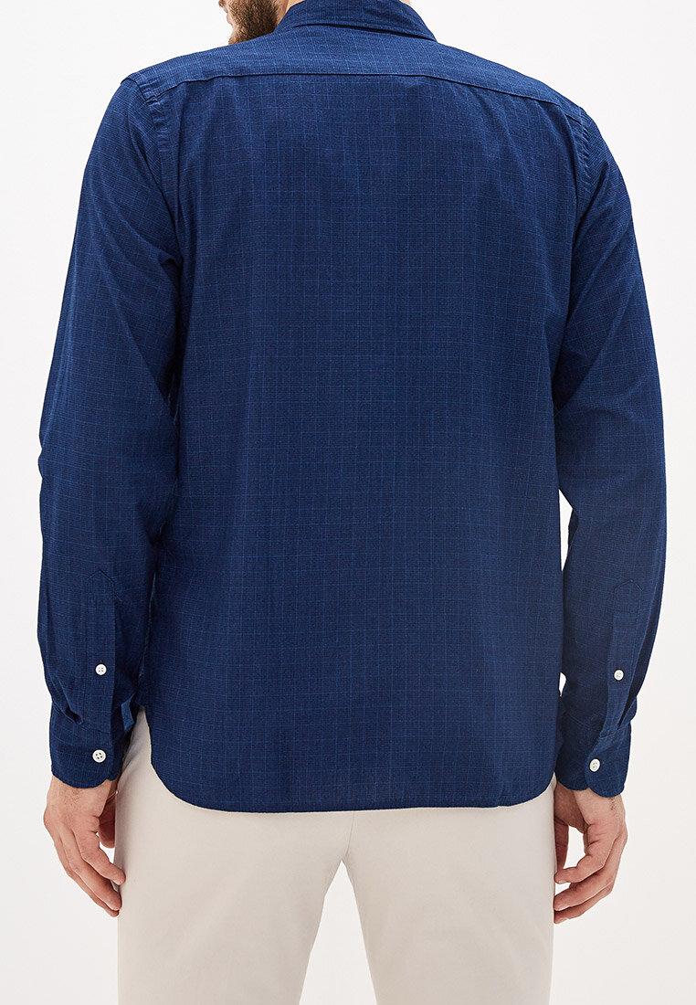 Рубашка Levi's