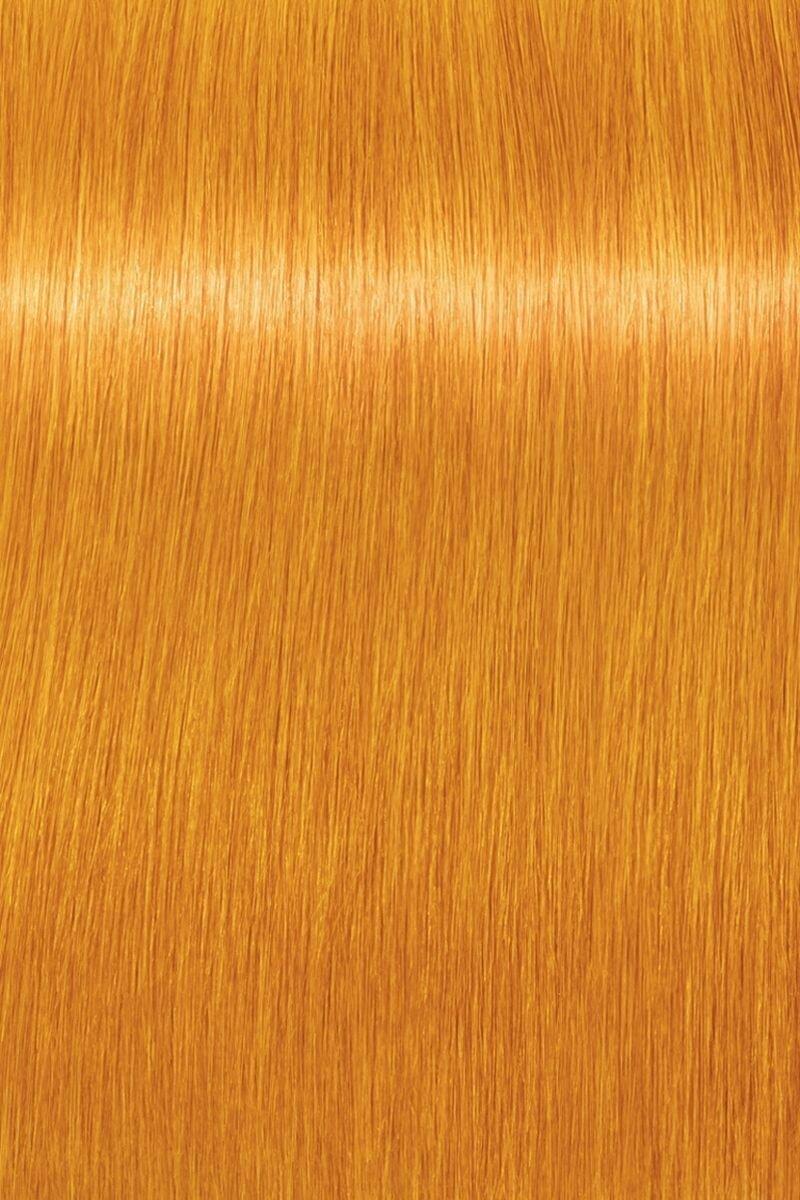 Крем-краска Indola