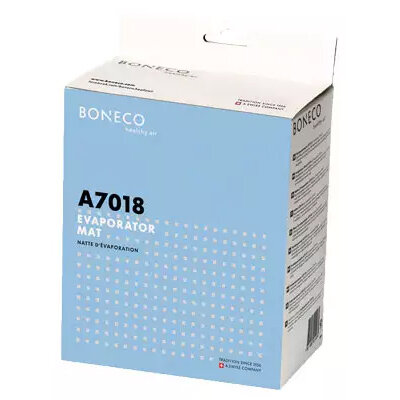 Фильтр увлажняющий Filter Matt для моделей Е2441 Boneco A7018