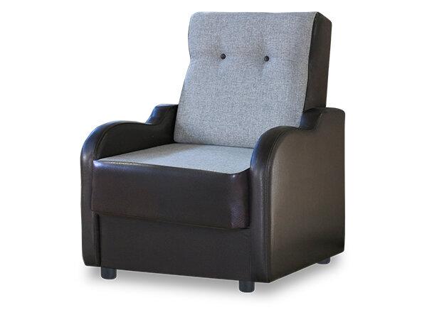 Кресло Шарм-Дизайн Классика М фото 1