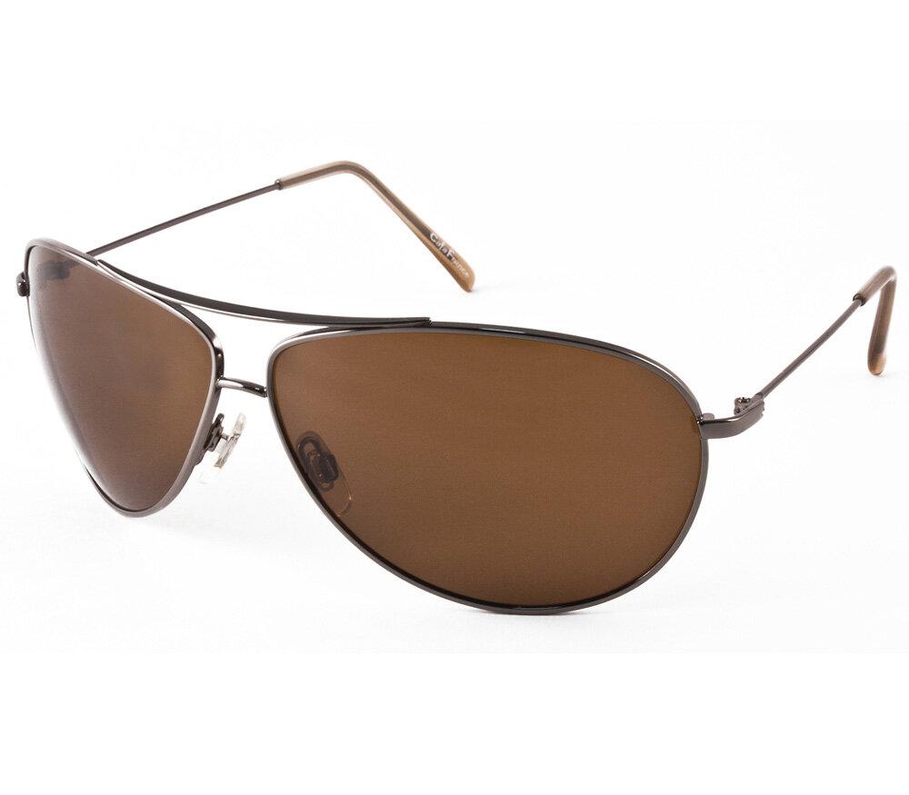 Солнцезащитные очки Cafa France унисекс C12904
