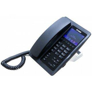 VoIP-телефон D-link DPH-200SE/F1A