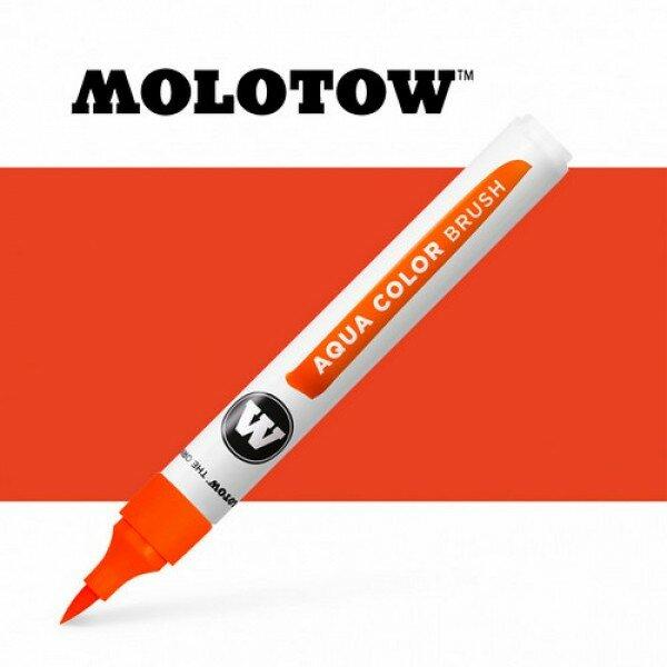 Набор маркеров Molotow