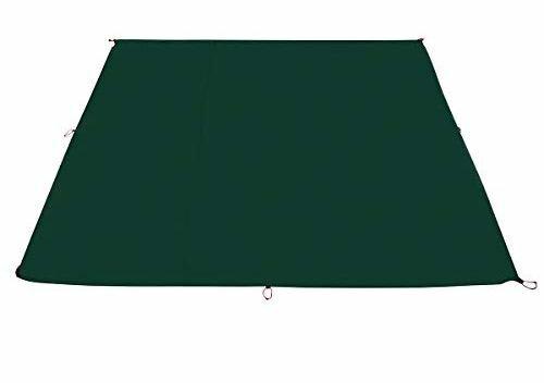 Mimir Пол для палатки 220х240 см