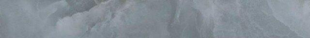Плитка из керамогранита VitrA Керамогранит K948259LPR01VTE0 Nuvola бордюр серый 7.5х60