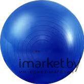 Фитбол гладкий Armedical ABS-65 (синий)