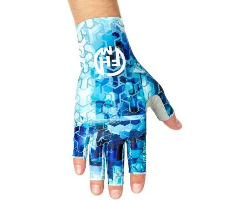 Перчатки Mark