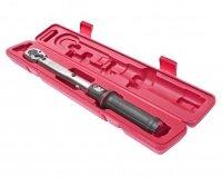 Auto Tools JTC-4934