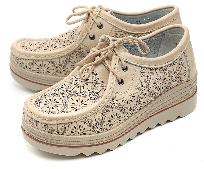 женские туфли натуральная кожа pepita