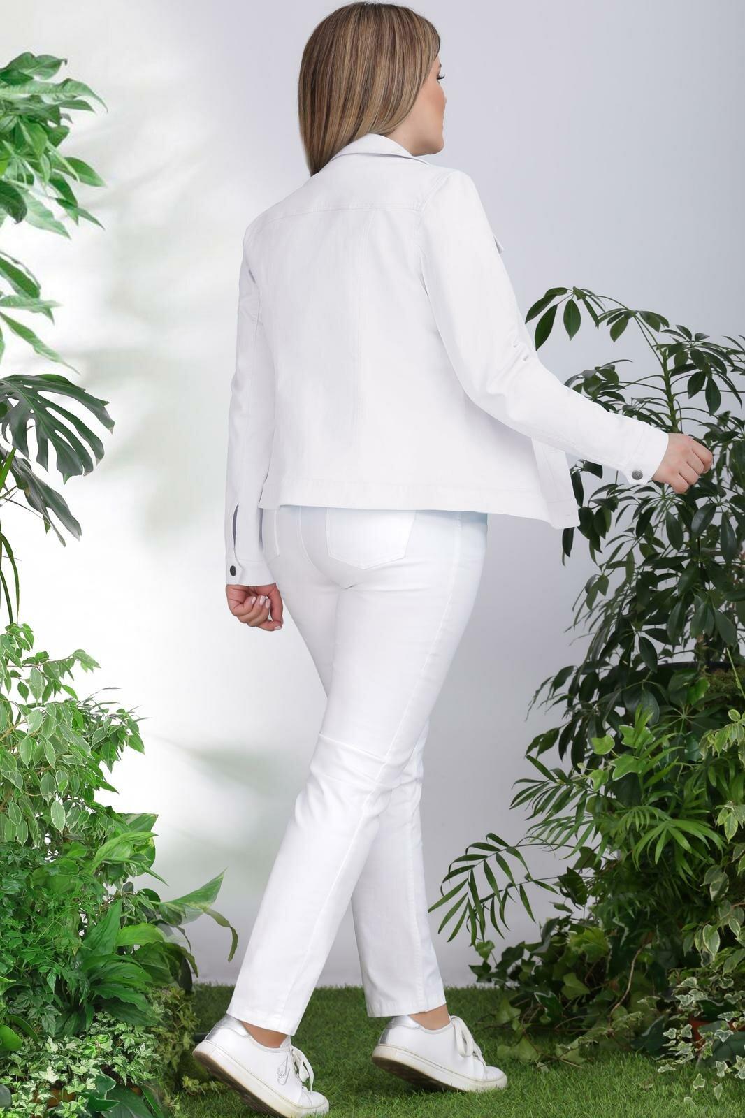 Куртка LeNata