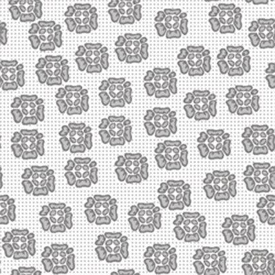 Ткани для пэчворка PEPPY 4520 фасовка 50 x 55 см 146±5 г/кв.м 100% хлопок 112
