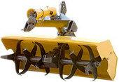 Фреза для минитрактора Сморгонский агрегатный завод ФР-00700-Б