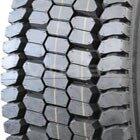 Всесезонные шины Кама NR-201 275/70R22,5 148/145L