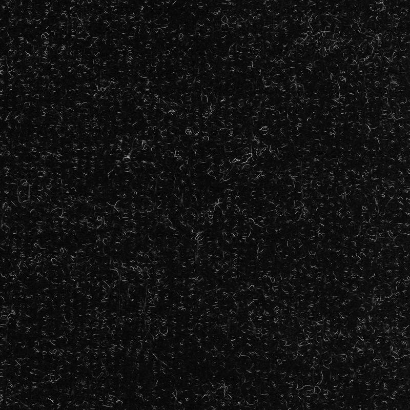 Ковровое покрытие (ковролин) Sintelon Meridian urb [1197]