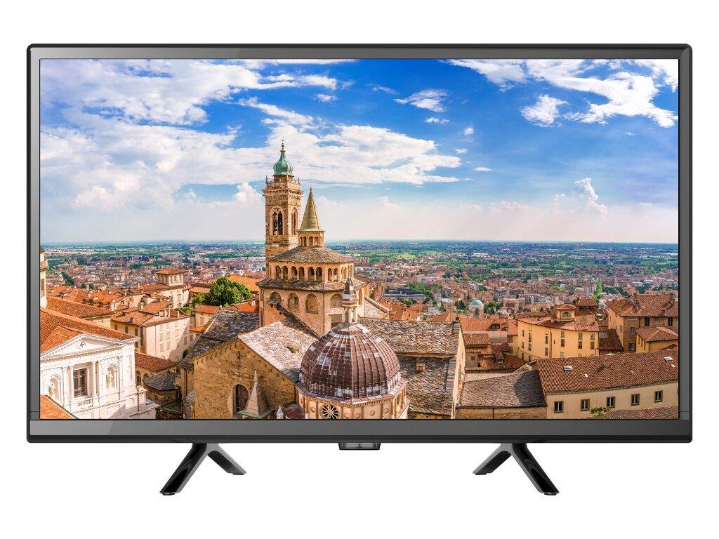 Телевизор Econ EX-22FT006B