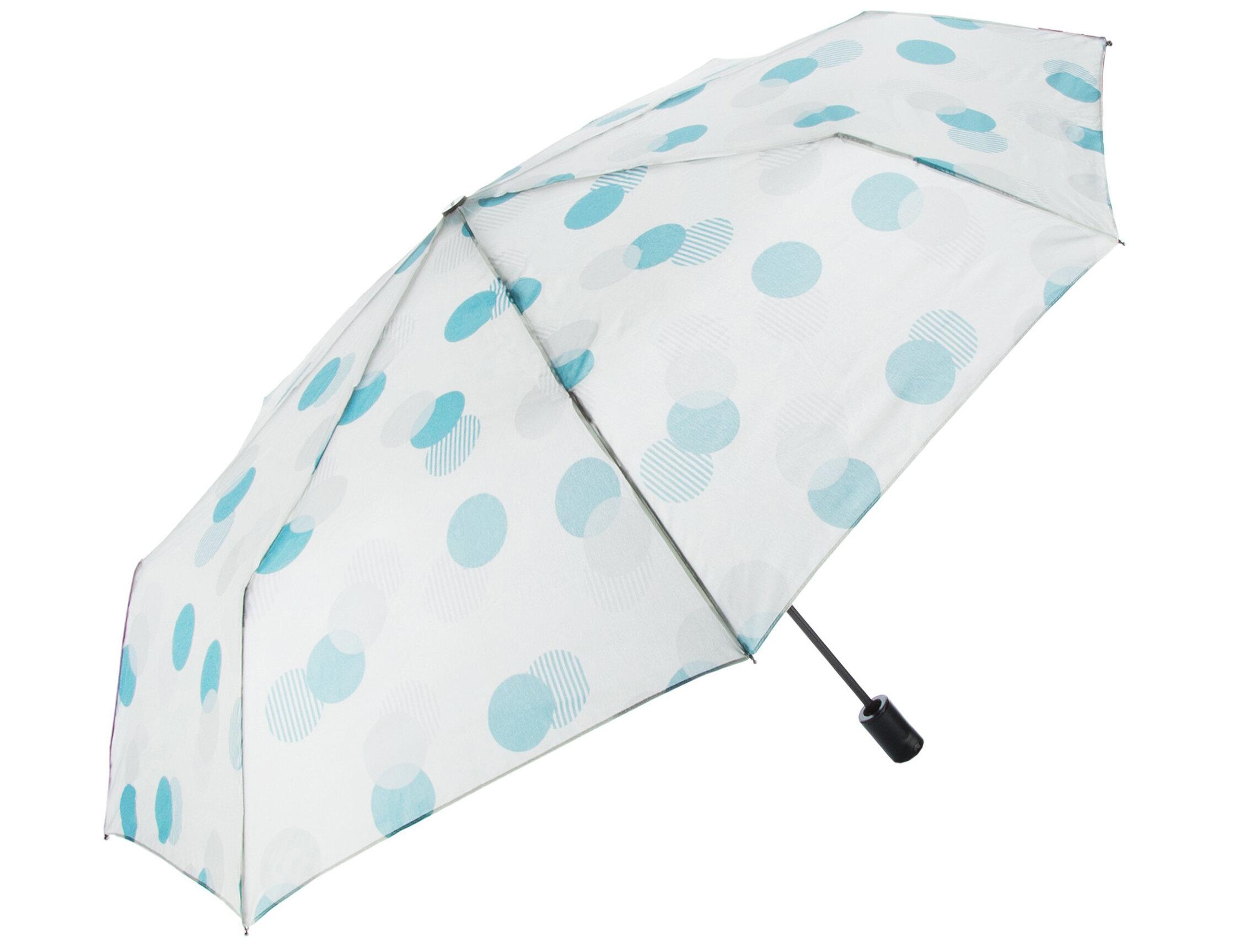 Зонт Doppler — купить по выгодной цене на Яндекс.Маркете
