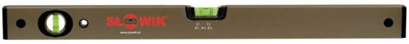 Измерительные инструменты Уровень SLOWIK PN02 2000 мм