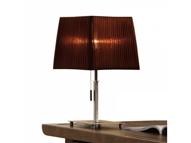 Настольная лампа Citilux CL914812