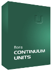 Boris Continuum Unit Particles (Boris FX)