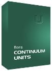 Boris Continuum Unit Lights (Boris FX)
