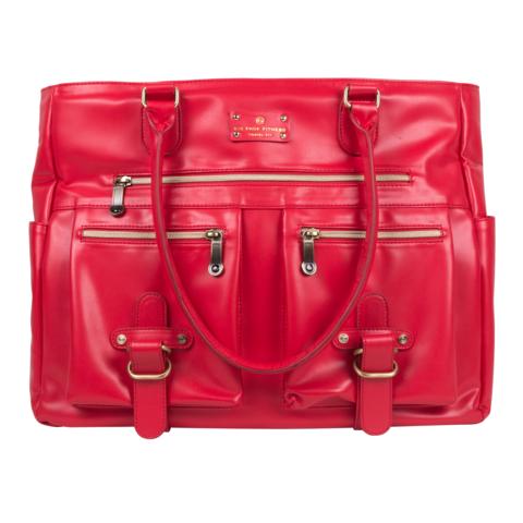 07359450411d Спортивные сумки рибок женские в Нижнем Новгороде: купить в интернет ...
