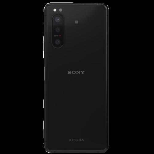 Фото #2: Sony Xperia 5 II 256GB
