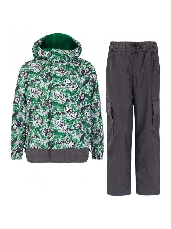 Комплект одежды Ursindo