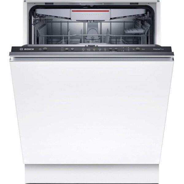 Встраиваемая посудомоечная машина 60 см Bosch Serie | 2 SMV25GX03R